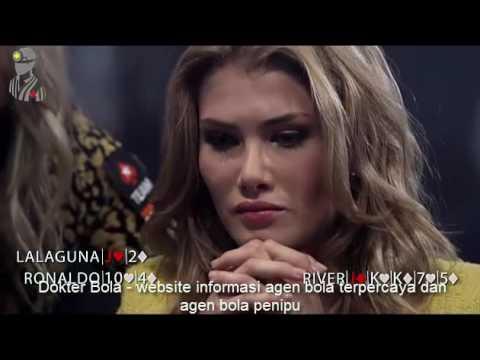 Sportsbook! - Forum Judi Online by Dokter Bola