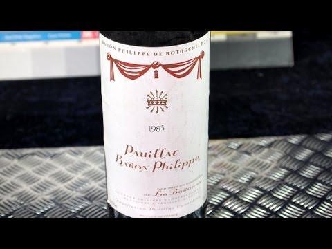 Patek Philippe Sky Moon Tourbillon Ref. 6002G - YouTube
