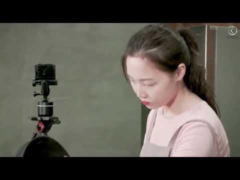呈現攝影-Kinofi Lumi mark 1手機/相機360智慧雲台 藍芽+搖控 旋轉台 拍攝台 水平位移 縮時/錄影