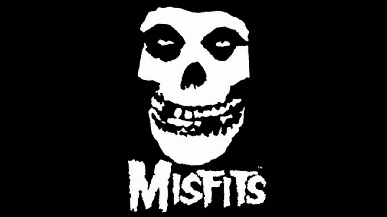 Misfits Bullet With Lyrics Youtube