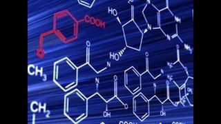Химия от MrDedich / 6 урок/ Валентность элементов. Графические формулы веществ.