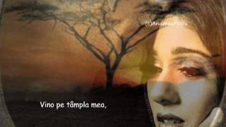 Video ERNESTO CORTAZAR - All The Things We Shared download MP3, 3GP, MP4, WEBM, AVI, FLV April 2018