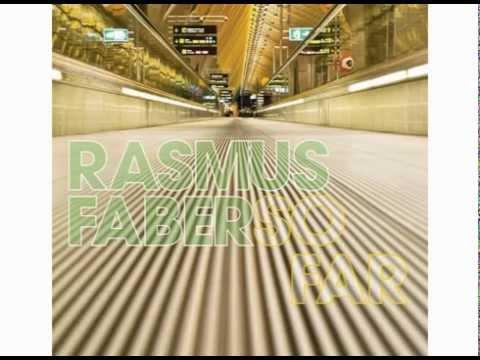 Rasmus Faber Pres Apollo Vs Melo - Divided United