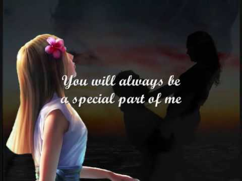 Special Memory (Iwi Laurel)