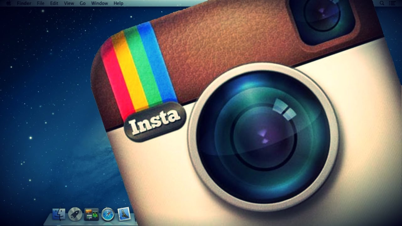 Best Paid Instagam Apps for Mac OS