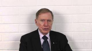 Castan Q and A - Michael Kirby