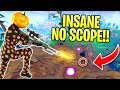 NEW SOLO RECORD!! (23 Kill Win in Fortnite Battle Royale)