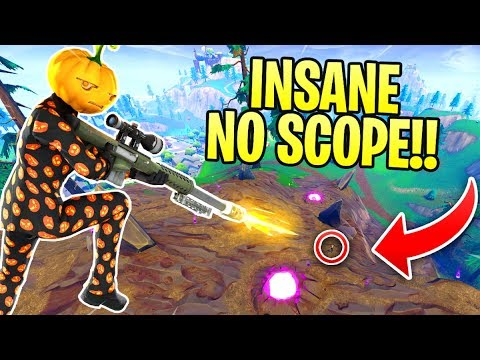 NEW SOLO RECORD!! (23 Kill Win in Fortnite Battle Royale) Mp3