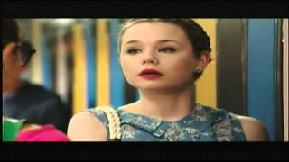 "Degrassi: ""(You Drive Me) Crazy"" Promo #2"