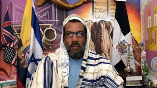 BENDICIÓN MATUTINA 6 DE DICIEMBRE RESPETE LA BANDERA DE ISRAEL