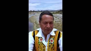 EL MONARCA DEL VALLE, (AMILCAR CAMPOS M.) -  Amor admirable