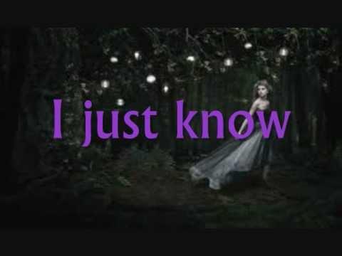 Taylor Swift Haunted Lyrics