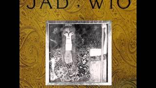 Jad Wio - Cellar Dance