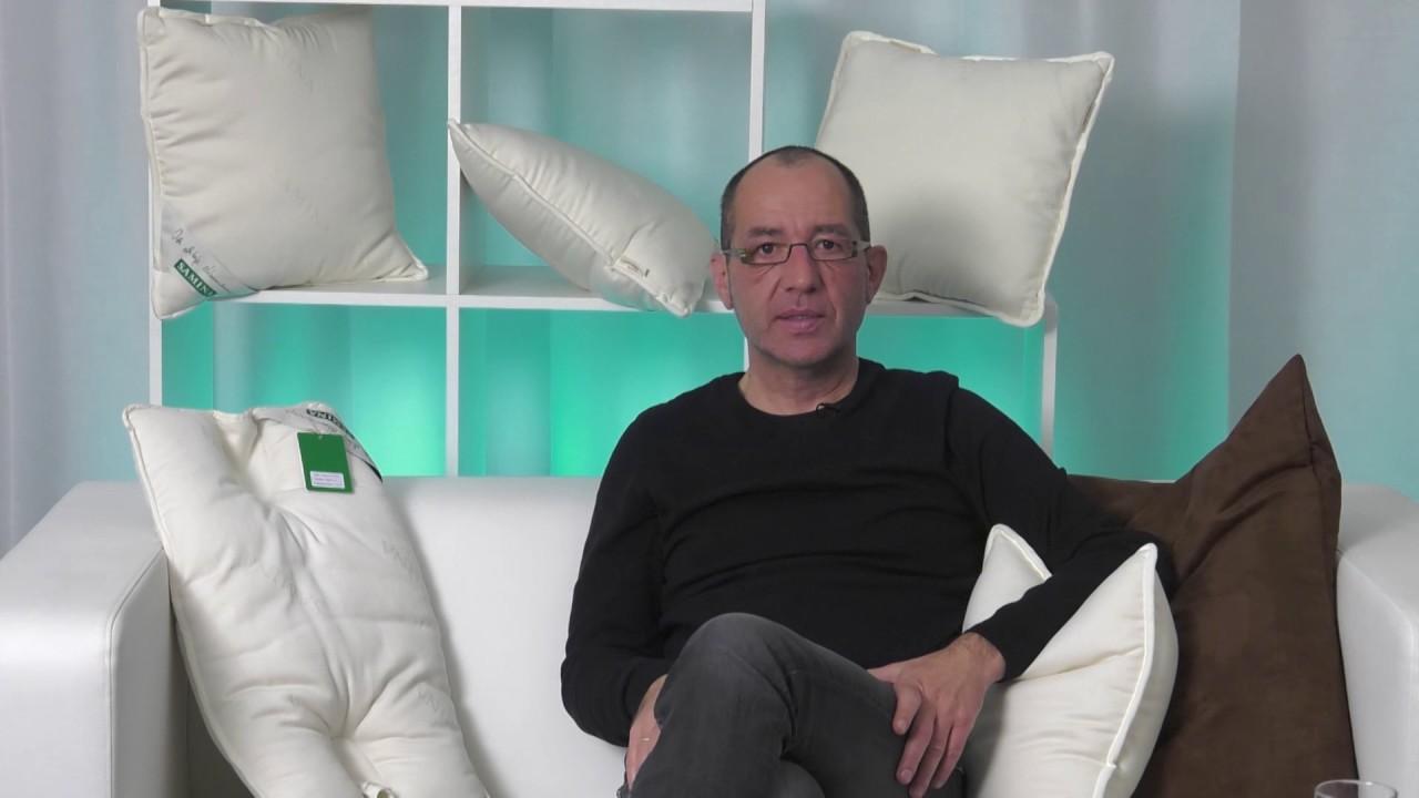 er rtert den begriff matratze youtube. Black Bedroom Furniture Sets. Home Design Ideas