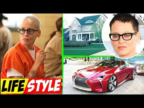 Lori Petty #Lifestyle (Lolly Whitehill in OITNB) Net Worth, Interview, Girlfriend, Biography