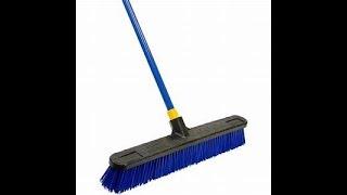 Astros SWEEP Yankees! Yanks Fall To 5-7, Semi Rant!