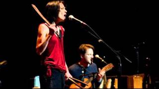 Fiona Apple & Blake Mills - Don't Get Rid Of It (You'd Look Good In It) (Audio)