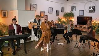 Sinéad O'Connor – Nothing Compares To You | Lou von Nachklang (Cover)