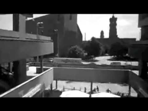 Apparat feat. Soap&Skin: Goodbye