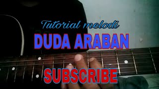 Download Lagu Instrumen Duda Araban Mp3 Video Gratis