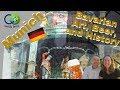 Munich Budget Travel Tips