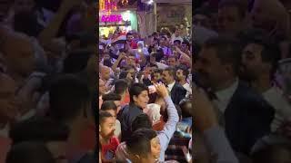 استقبال شعبي تاريخي للمصرية فريال أشرف صاحبة ذهبية طوكيو (فيديو+ صور)