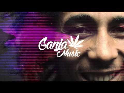 Bob Marley  Is This Love SKG Remix