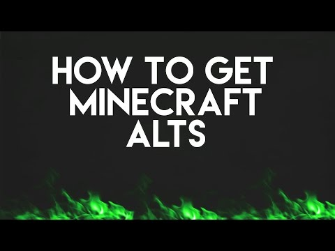Minecraft how to get a unmigrated account