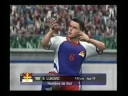 Andrei Cristea - all goals of season 2009/2010 for Dinamo Bucharest from YouTube · Duration:  4 minutes 46 seconds