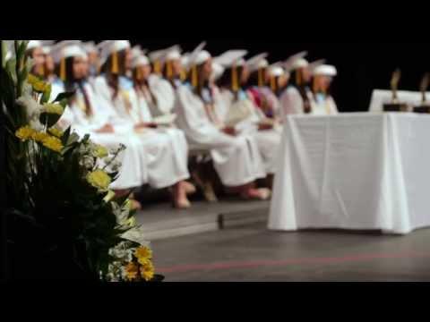 Loretto Academy High School