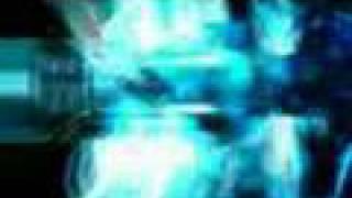 Metroid Prime 3 - Death by Corruption