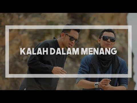 Mawi & Syamsul Yusof - Kalah Dalam Menang (Lirik Video)