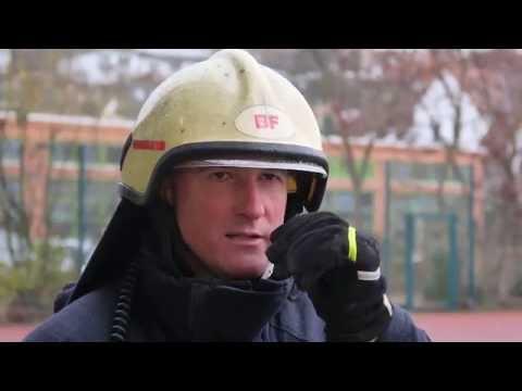 Neue DIN-Normen bei Feuerwehrschläuchen / Eschbach GmbH