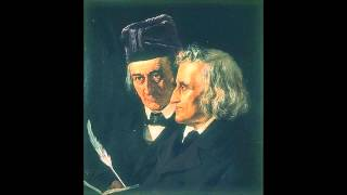 About the Grimms / Brothers Grimm / Jacob and Wilhelm Grimm