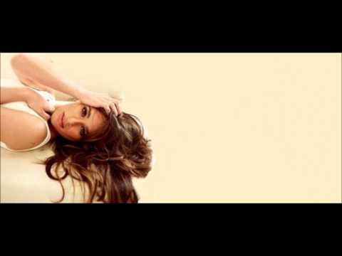 Lea Michele - Empty Handed with lyrics mp3