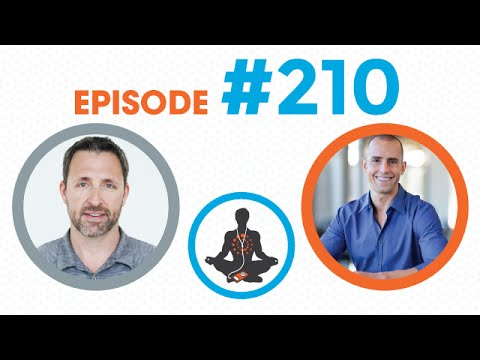 Jonathan Bailor: SANE Solutions, Counting Calories & Online Trolls – #210