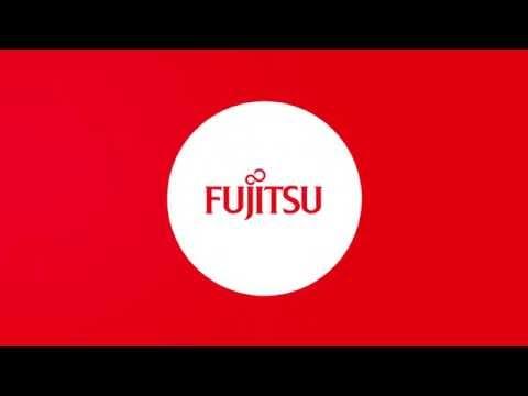 Antonio Falanga srl presenta Fujitsu Clima   Expo comfort