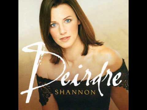 Deirdre Shannon - Ardaigh Cuain