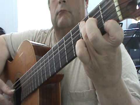Jack off jill guitar tab