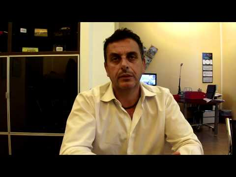 Intervista a Carlo Giunta di Elettrica2000 Monza
