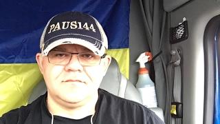 03.29.17 КАД: СТРАНА РАБОВ, СТРАНА ГОСПОД ілі ПОЧЄМУ РОССІЯНЄ НЕ УКРАЇНЦІ