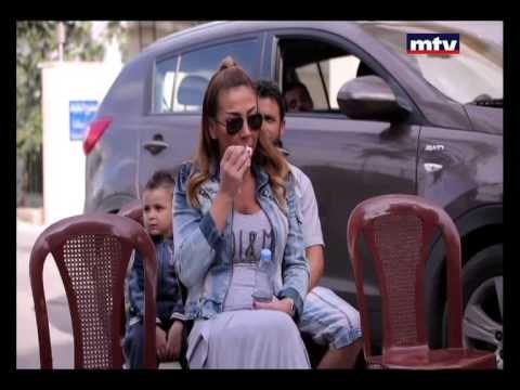 Mafi Metlo - 23/10/2014 - الشعب العنيد