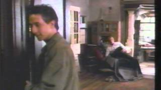 1989 Three Fugitives the movie TV spot commercial