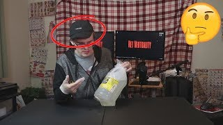 The Next Content Cop Revealed?!?