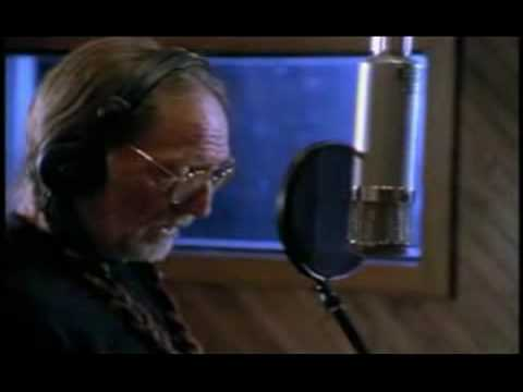 Willie Nelson The Warmth Of The Sun