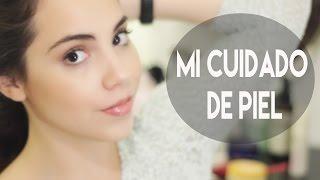 Mi cuidado de la piel - Mañana y Noche | What The Chic Thumbnail