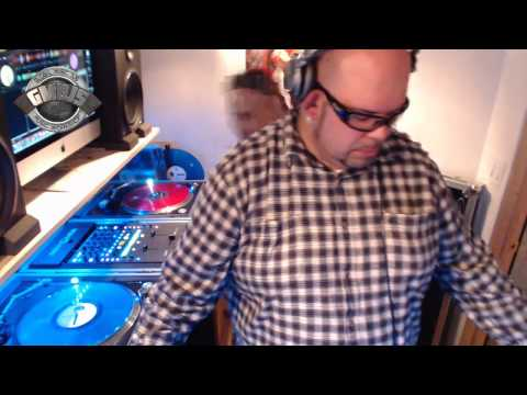 GMDJS Virgil The House 4-5-15