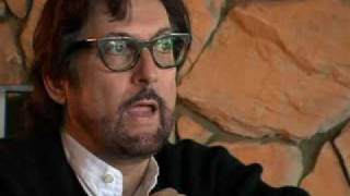 Stephen Bishop On Selling Rights