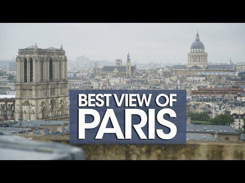climb-tour-saint-jacques-in-paris---the-best-view-of-paris-you've-never-seen
