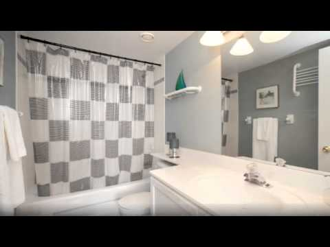 1700 Eglinton Avenue East, Penthouse 9 Presented By Alan Coulter and Karen Kaiser